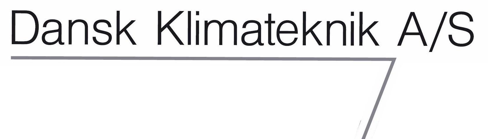 DKT-logo-1